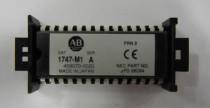 AB ALLEN BRADLEY 1747-M1 CPU memory card