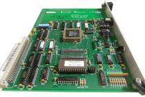 Adept Serial Receiver Board - VME-2105