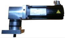 Schneider Electric Motor Type: BSH0701S0032