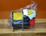 Fanuc Servo-Motor Typ: A06B-0212-B101