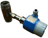 ENDRESS + HAUSER PMP46-RE23SBJCPBD Pressure sensor transmitter Cerabar