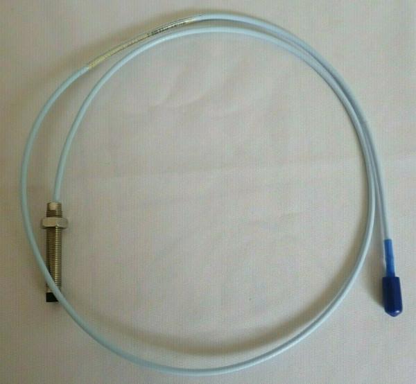 Bently Nevada 330101-23-38-10-02-00 Proximity Sensor