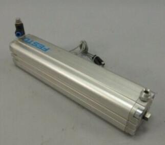 Festo Compact cylinders ADVULQ-40-250-P-A