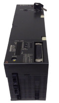 Mitsubishi Melsec Programmable Controller A2N CPU R21 DATE 909
