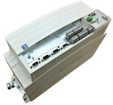 Lenze EVS9325-ES Servo Driver Plus Profibus-DP Module