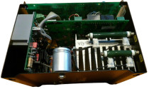 ABB Power Inverter Converter ASD6301 V7 3ADT218054R6301