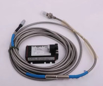 EMERSON PR9268/207-100 Eddy current sensor