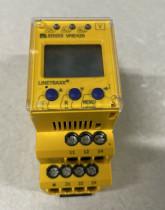 Bender VME420-D-2