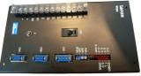 Lenze 9100 servo controllers Typ 9146B