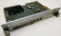 Motorola MVME-1603 01-W3074F-01C Board