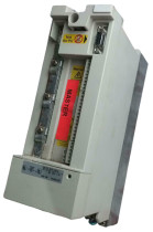 KEB 09F5M1D-3ADA Drive Frequency Inverter 1.5kW Motor