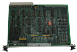 ACUSTAR TSE-000402 Bus Interface Module
