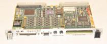 Motorola MVME-1603 01-W3074F-01B Board