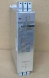 INDRAMAT NFD02.1-480-075 Power Line Filter 480VAC 75 Amp