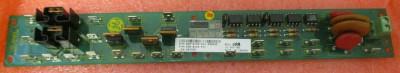 GE CIRCUIT BOARD 520-0149ECC