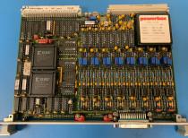 Pentland MPV954 VME BOARD