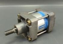 Festo Standard cylinder DVG-100-25-PPV