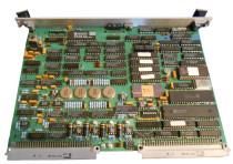 VEDA SYSTEM VSNC-300-M1 VME MODULE