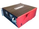 SEW MOVIDYN Type: MKS51A005-503-50