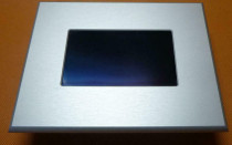 SüTRON Touch Panel Typ:TPE043AGB 107060020-02