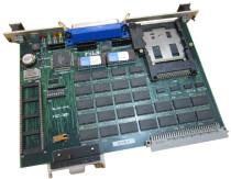 Fuji Circuit VME Board FSC-30D