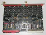 Applied 0100-00012 VME Counter Board