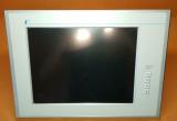 Lenze Digitec Controls 104AT15989 EL5000 Touch Panel PC