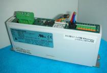 IAI PCON-C-20PI-CC-0-0-ABU-CT07 Controller