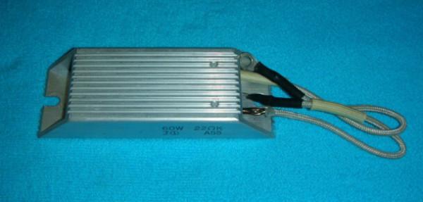 JL 60W22 24/7 Fast Service