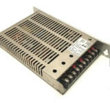 Volgen ESK50U-1515W Power Supply, 15V
