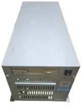 AdvanTech Industrial computer IPC-6806BP-B