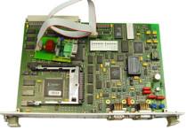 Pheonix Contact Interbus IBS VME6H