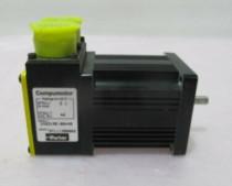 Parker Computormotor CM231AE-00440 Servo Motor