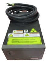 Advanced Energy Generator A3M5K000EA120B001A