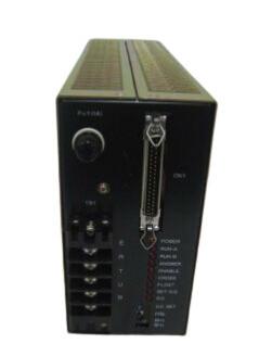 YAMABISHI ELECTRONIC POWER CONTROLLER YAPC-100-3.5