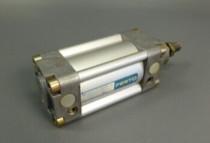 FESTO DNGU-63-50-PPV-A Standard Cylinder