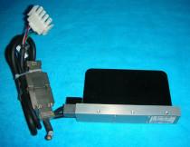 JL SGLGW-60A140BP Converter