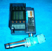 LINK SL-VTPR4 Module