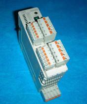 Autonics 4 CHANEL TEMPERATURE CONTROLLER TM4-N2SB