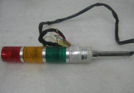 PATLITE SLE-302EN tower lamps