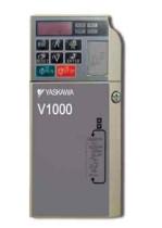YASKAWA CIMR-VUBA0012FAA AC Drive
