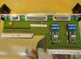 ASML 4022.471.7196 Interface VME Card PCB