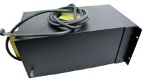 Advanced Energy AC Plasma Power Source PE-1000