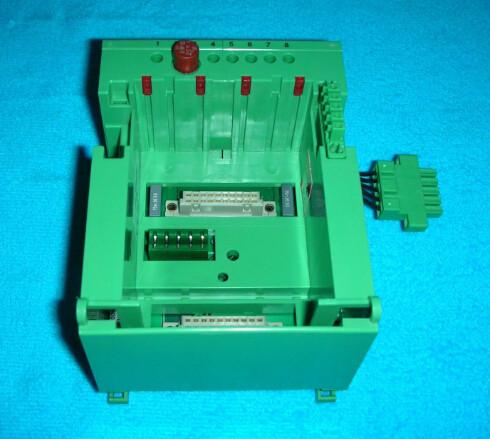 Phoenix Contact IBS ST 24 BK-T Expansion Module