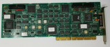 Adaptec 1649606-00 PCB Board