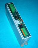 IAI PCON-C-28PI-CC-0-0-ABU-CT07 Cylinder Controller