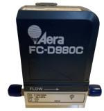 Aera Mass Flow Controller FC-D980C