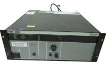 Advanced Energy Generator 27-047499-00