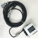 Panasonic ANPD050-25 Matsushita Electronics, PD50, 0,5A 24V
