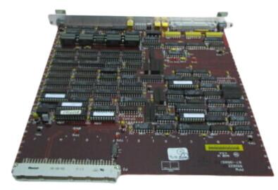 Varian PPM 992622-00E PCB, 40MHZ